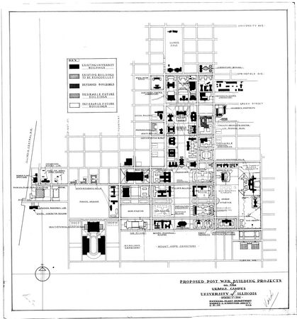 UIHistories Project Repository: Map of UIUC (1951) (Campus ... on rutgers university map, u of i campus map, microsoft map, illinois state university quad map, harvard university map, western illinois campus map, illinois state university campus map, siuc map, u of i quad map, u of illinois map, northern illinois university campus map, udel map, urbana map, university of illinois housing map, stanford map, purdue parking map, purdue university map, college map, univ of illinois campus map, eastern illinois university map,